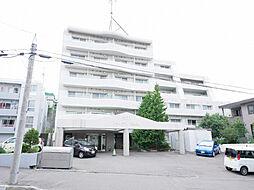 南平岸駅 2.9万円