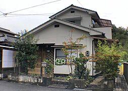 福山市神辺町大字上竹田