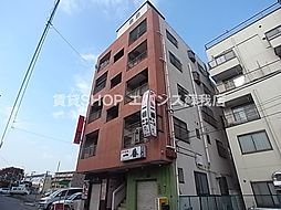 蘇我駅 3.3万円