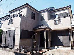船橋駅 2,780万円