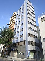 Osaka Metro谷町線 四天王寺前夕陽ヶ丘駅 徒歩2分の賃貸事務所