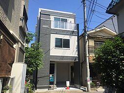 東向島駅 3,880万円