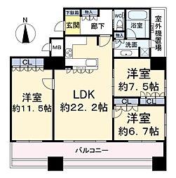 本町駅 7,980万円