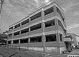 ハイツ・エトランゼ[102号室]の外観