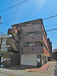 グランドメゾン富士[5階]の外観