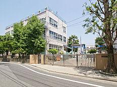 北三谷小学校