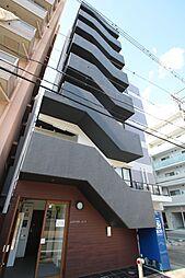 神宮前駅 5.1万円