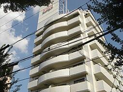 久屋グリーンビル[5階]の外観