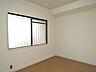 居間,3DK,面積54.92m2,賃料5.0万円,JR常磐線 赤塚駅 バス15分 徒歩3分,,茨城県水戸市見和2丁目285番地