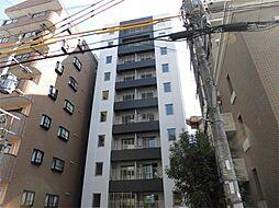 J-PLACE東町[9階]の外観