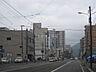 周辺,2LDK,面積45.36m2,賃料4.9万円,札幌市電2系統 西線6条駅 徒歩2分,札幌市営東西線 西18丁目駅 徒歩12分,北海道札幌市中央区南七条西15丁目1番24号