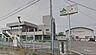 周辺,1LDK,面積47.66m2,賃料5.6万円,つくばエクスプレス つくば駅 3.6km,JR常磐線 土浦駅 6.2km,茨城県つくば市古来354-1
