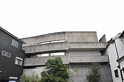 小倉駅 2.3万円
