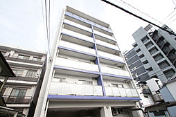 尼ヶ坂駅 7.3万円
