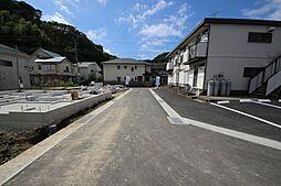 横須賀市久村