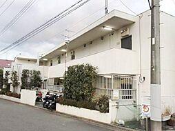 座間駅 2.0万円
