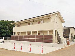 八街駅 4.5万円