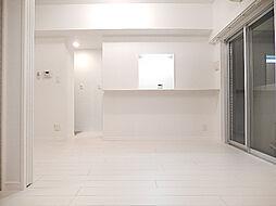 エンクレスト平尾II[207号室]の外観