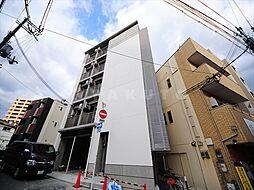 三国駅 5.9万円