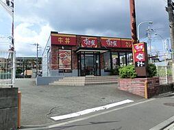 [一戸建] 東京都町田市木曽東4丁目 の賃貸【/】の外観