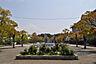 八千代市総合運動公園420m徒歩6分,3LDK,面積78.12m2,価格2,780万円,東葉高速鉄道 村上駅 徒歩5分,,千葉県八千代市村上南2丁目