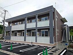 海南駅 4.5万円