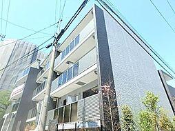 板橋本町駅 7.4万円