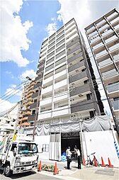 ワールドアイ大阪ドームシティ