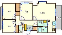 本城駅 1,480万円