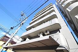 M City[3階]の外観