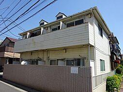 保谷駅 3.5万円