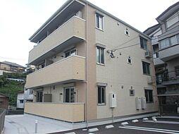 長崎駅 6.7万円