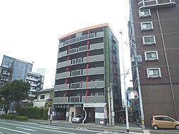 水前寺駅 4.3万円