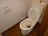 トイレ,1LDK,面積32.14m2,賃料4.0万円,バス 道南バス高砂1丁目下車 徒歩2分,,北海道苫小牧市高砂町1丁目5-16