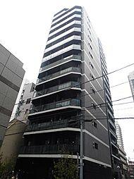 御成門駅 26.4万円