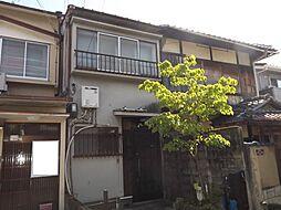 松ヶ崎駅 1,480万円