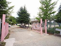 (仮称)美園町共同住宅[201号室]の外観