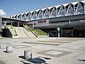 守谷駅(200...