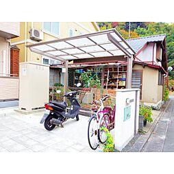 静岡県静岡市葵区松富1丁目の賃貸アパートの外観