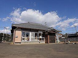 匝瑳市東小笹