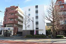 西八王子駅 5.7万円