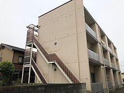 阪急京都本線 高槻市駅 徒歩7分