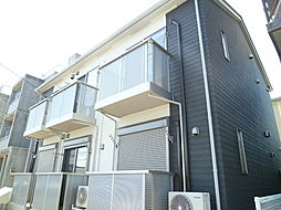 入曽駅 4.8万円