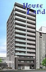 SD Court Kanayama[3階]の外観