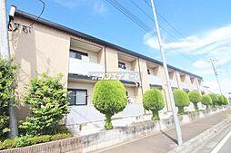 西武秩父線 東飯能駅 徒歩20分の賃貸アパート
