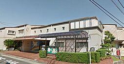 高坂幼稚園 600m