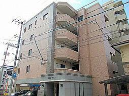 段原一丁目駅 5.2万円