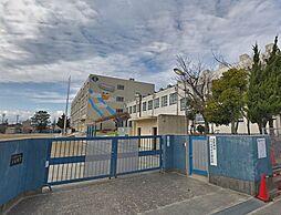 五反田小学校