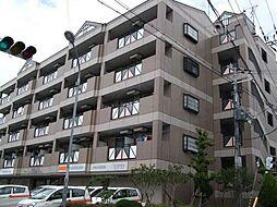 Osaka Metro谷町線 大日駅 徒歩16分の賃貸マンション