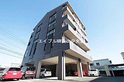 SFCビル野田[5階]の外観
